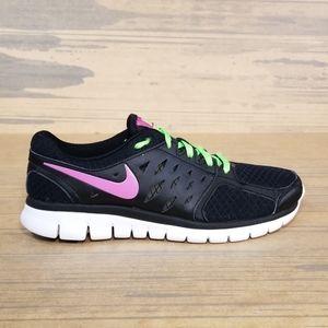 Nike Flex 2013 Run Running Sneakers